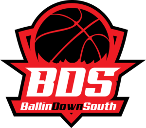 About Us – Ballin Down South