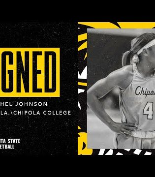 Ballin Down South will be interviewing former and now DI Signee Rachel Johnson